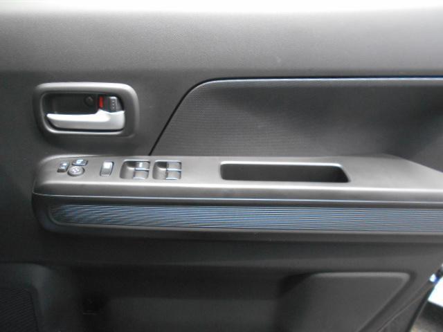 25周年記念車 HYBRID FXリミテッド(14枚目)