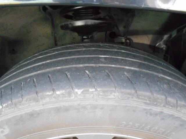 「スズキ」「エスクード」「SUV・クロカン」「茨城県」の中古車3