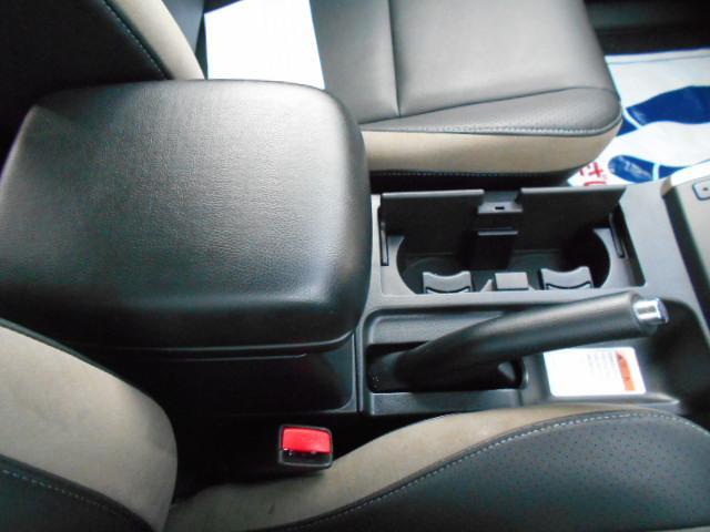 「スズキ」「エスクード」「SUV・クロカン」「茨城県」の中古車11