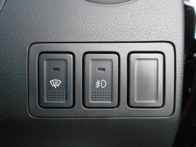 「スズキ」「エスクード」「SUV・クロカン」「茨城県」の中古車16