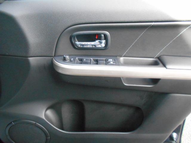 「スズキ」「エスクード」「SUV・クロカン」「茨城県」の中古車17