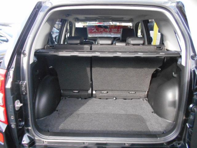 「スズキ」「エスクード」「SUV・クロカン」「茨城県」の中古車20