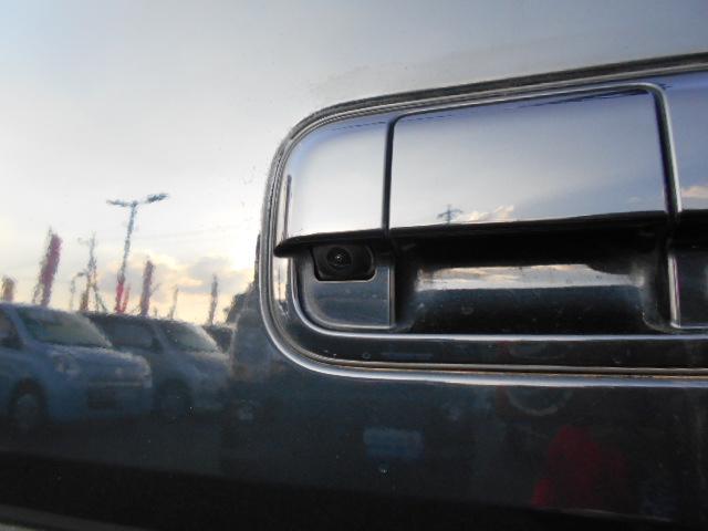 「スズキ」「ハスラー」「コンパクトカー」「茨城県」の中古車19
