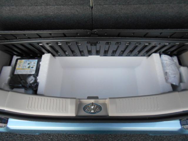 「スズキ」「ワゴンR」「コンパクトカー」「茨城県」の中古車18