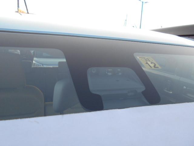 「スズキ」「ワゴンR」「コンパクトカー」「茨城県」の中古車20