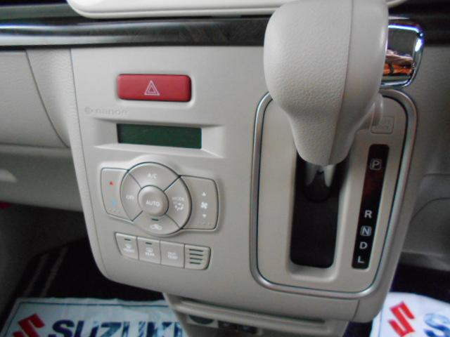 「スズキ」「アルトラパン」「軽自動車」「茨城県」の中古車8
