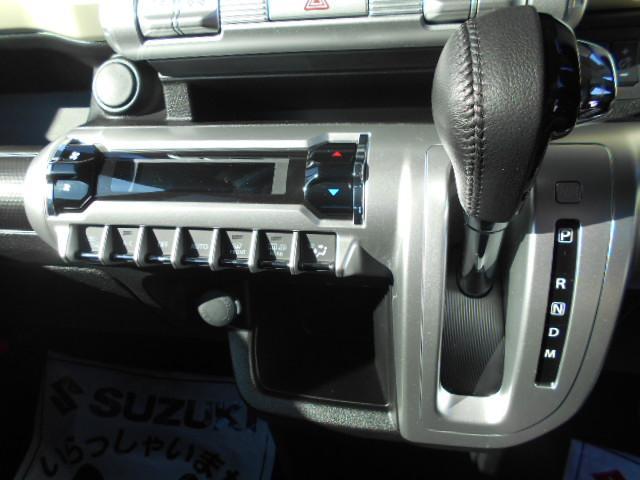 「スズキ」「クロスビー」「SUV・クロカン」「茨城県」の中古車8