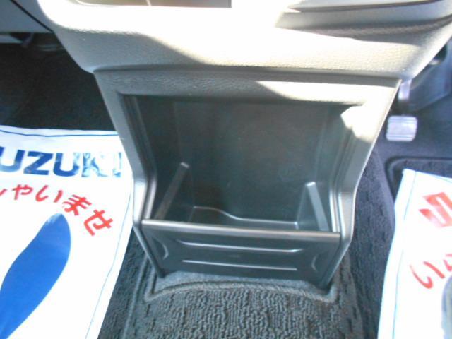 「スズキ」「クロスビー」「SUV・クロカン」「茨城県」の中古車9
