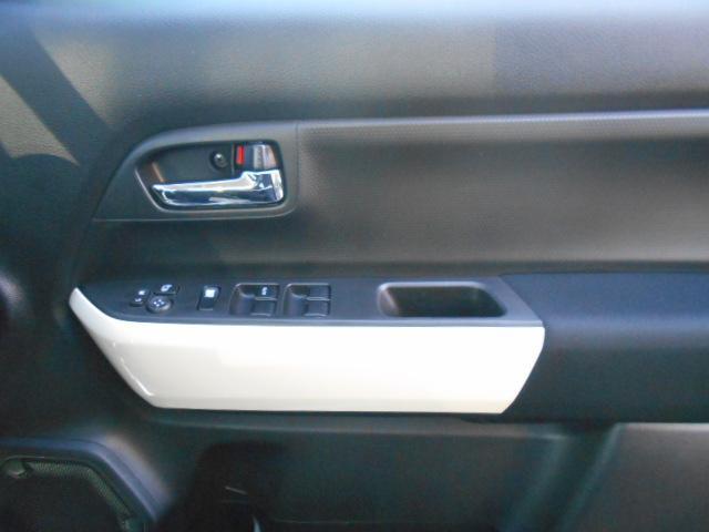 「スズキ」「クロスビー」「SUV・クロカン」「茨城県」の中古車17