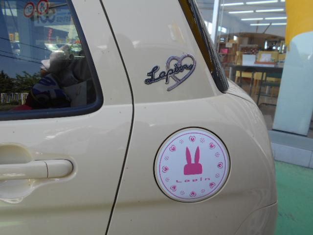 「スズキ」「アルトラパン」「軽自動車」「茨城県」の中古車20