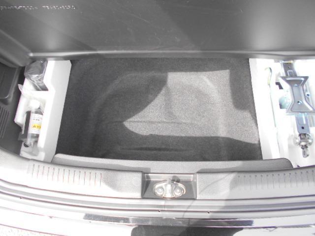 「スズキ」「イグニス」「SUV・クロカン」「茨城県」の中古車18