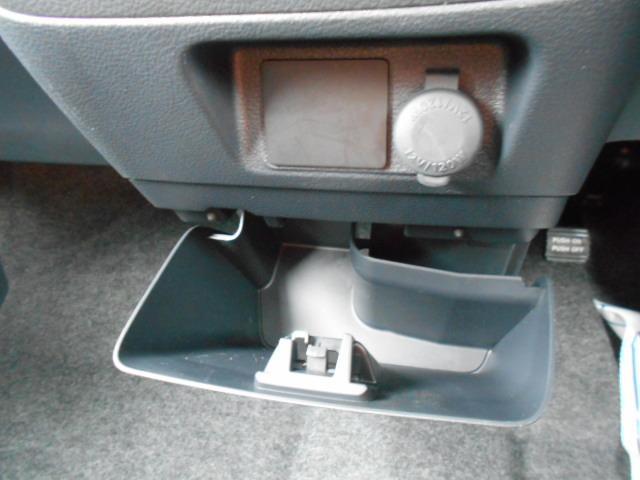 「スズキ」「スペーシアカスタム」「コンパクトカー」「茨城県」の中古車10