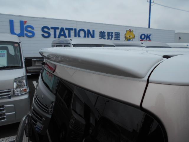 「スズキ」「アルトラパン」「軽自動車」「茨城県」の中古車18