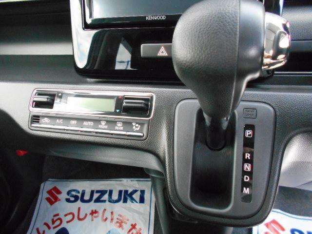「スズキ」「ワゴンRスティングレー」「コンパクトカー」「茨城県」の中古車8