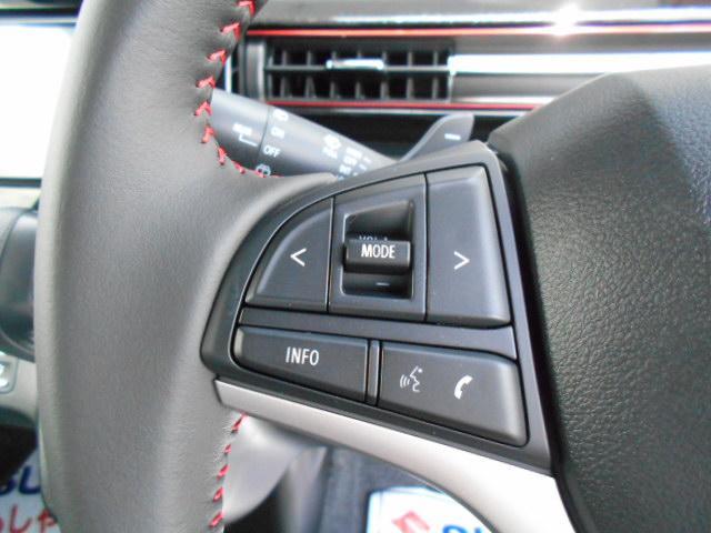 「スズキ」「ワゴンRスティングレー」「コンパクトカー」「茨城県」の中古車12