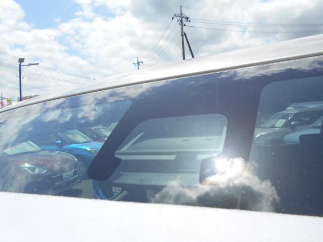 「スズキ」「ワゴンRスティングレー」「コンパクトカー」「茨城県」の中古車20
