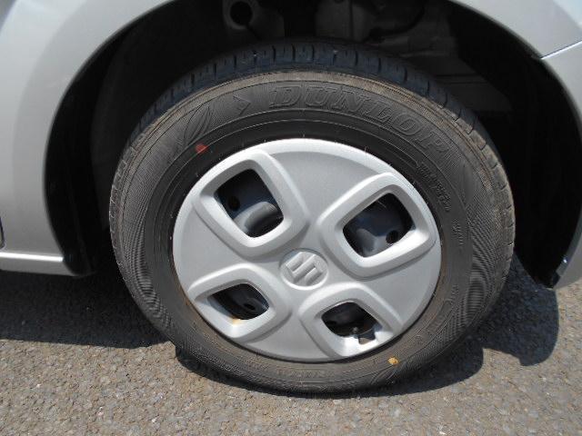 S 2型 衝突被害軽減ブレーキ CDプレーヤー(4枚目)