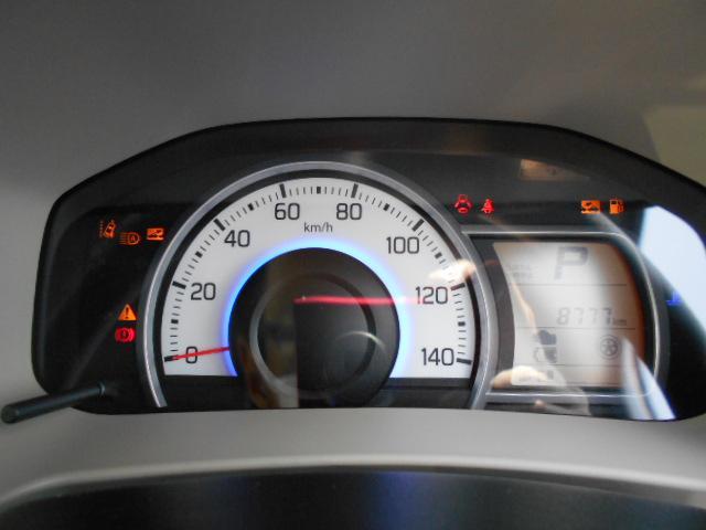 S 2型 衝突被害軽減ブレーキ CDプレーヤー(7枚目)