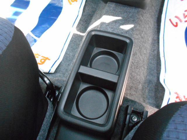 S 2型 衝突被害軽減ブレーキ CDプレーヤー(11枚目)