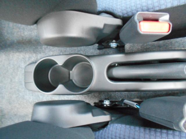 S 2型 衝突被害軽減ブレーキ CDプレーヤー(12枚目)