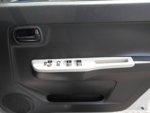 S 2型 衝突被害軽減ブレーキ CDプレーヤー(17枚目)