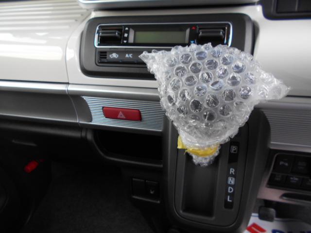 HYBRID X 衝突被害軽減ブレーキ 電動スライドドア(9枚目)