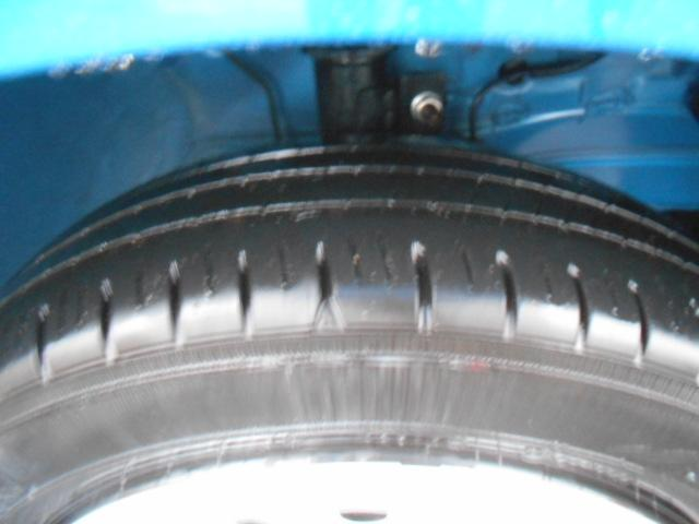 HYBRID X 衝突被害軽減ブレーキ 全方位カメラ(3枚目)