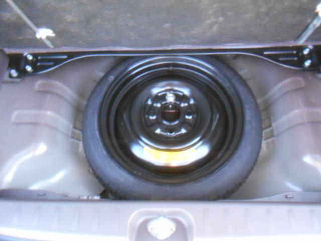Wit XS MF22S 2型 CDプレーヤー アルミ(16枚目)