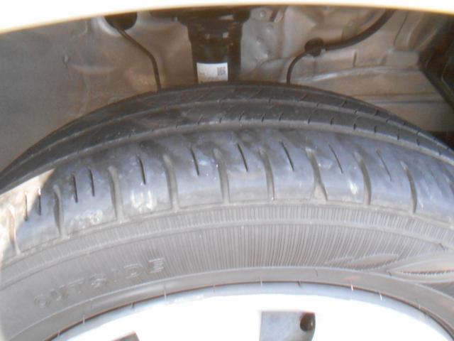 HYBRID FX 2型 衝突被害軽減ブレーキ CD(3枚目)