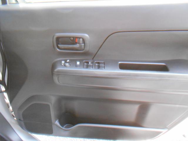 HYBRID FX 2型 衝突被害軽減ブレーキ CD(15枚目)