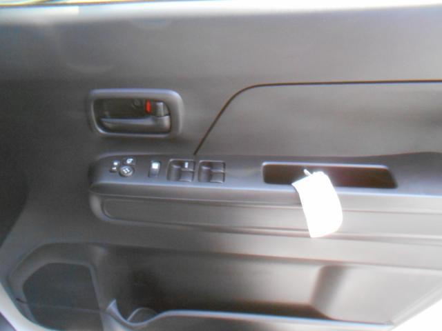 HYBRID FX 2型 衝突被害軽減ブレーキ CD(16枚目)