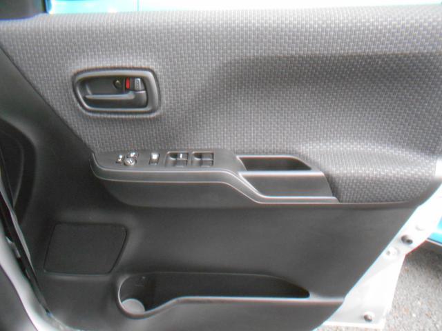 G 2型 両側スライドドア プッシュスタート(17枚目)