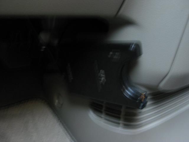 G 両側スライドドア CD スマートキー(14枚目)