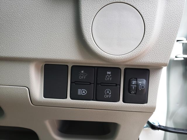「スバル」「ステラ」「コンパクトカー」「茨城県」の中古車16