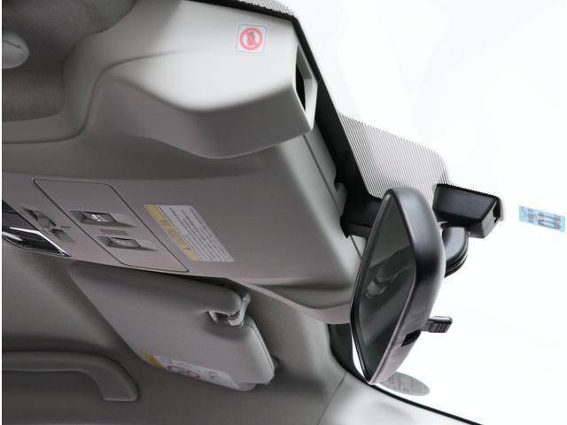 スバル インプレッサスポーツ 2.0i アイサイト HID シートリフター