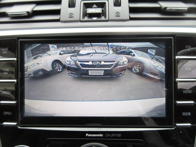 スバル レヴォーグ 1.6GT-S アイサイト ナビ ETC Bカメラ