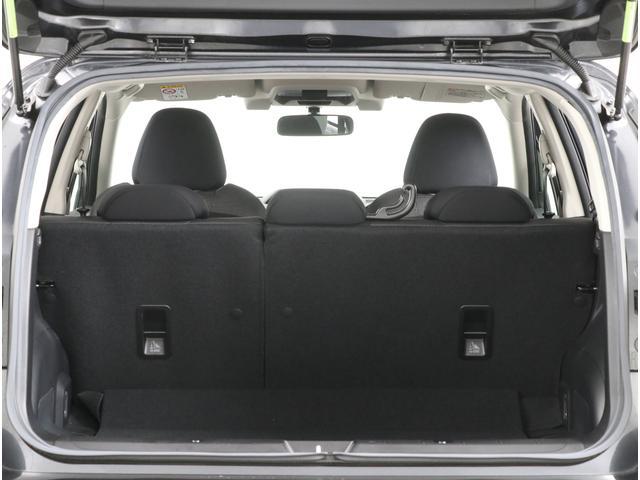 スバル インプレッサスポーツ 1.6i-L EyeSight 社用車