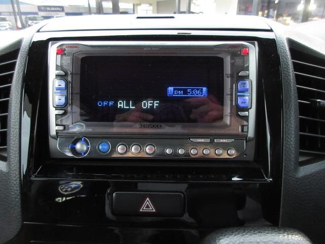 スズキ パレット T CDオーディオ 電動スライドドア シートリフター