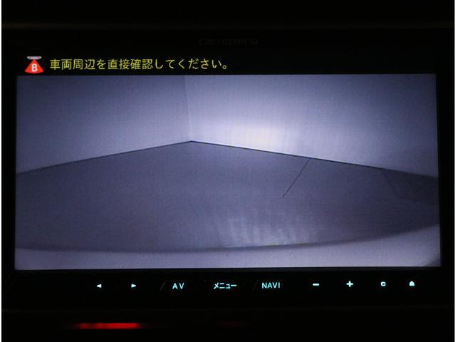 S  ナビ Bカメラ ETC LEDライナー(14枚目)