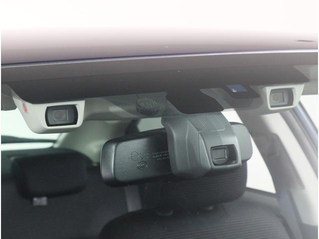 EyeSight搭載車 ナビ バックカメラ ETC(8枚目)