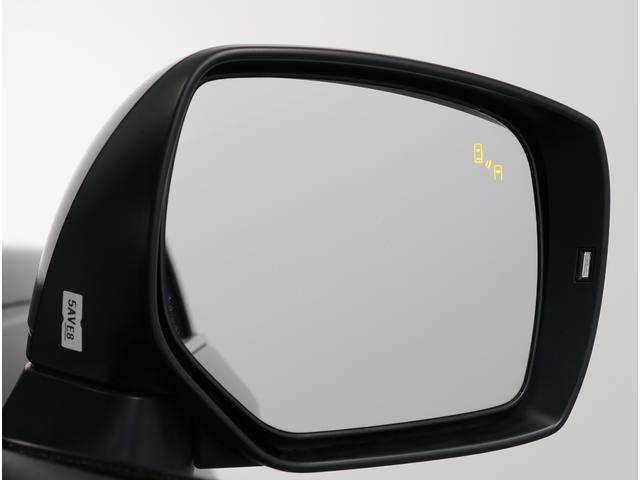 EyeSight搭載車 ナビ バックカメラ ETC(10枚目)