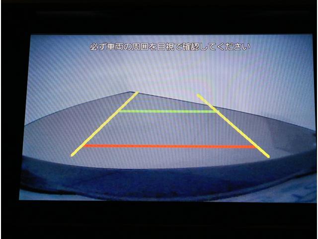 EyeSight搭載車 ナビ バックカメラ ETC(11枚目)