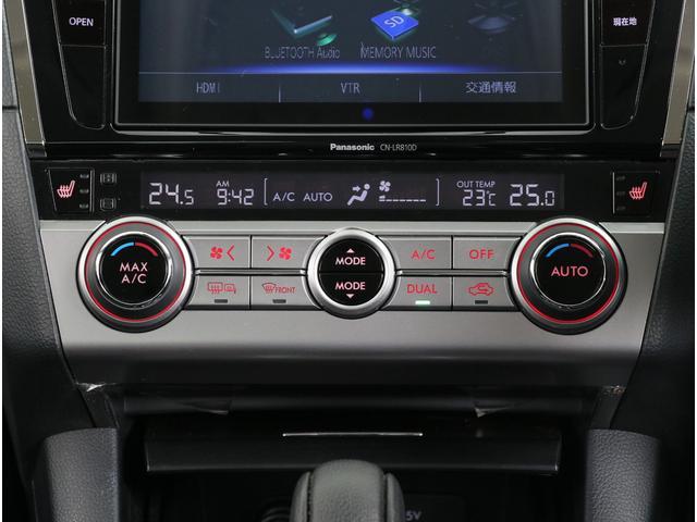 EyeSight搭載車 ナビ バックカメラ ETC(17枚目)