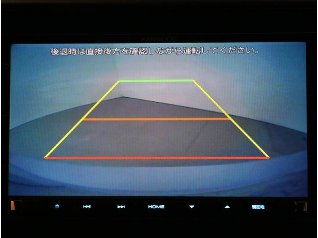 Limited EyeSight搭載車 ナビ バックカメラ(11枚目)