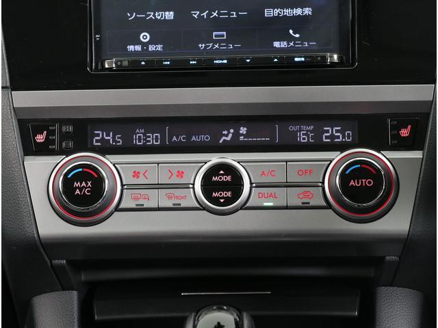 Limited EyeSight搭載車 ナビ バックカメラ(16枚目)
