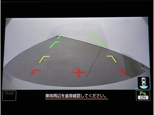Limited アイサイト ナビ Bカメラ(12枚目)