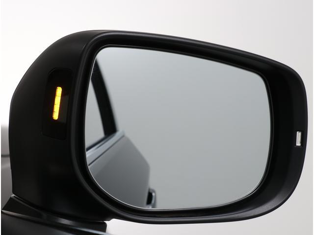 Limited EyeSight搭載車 ナビ Bカメラ(18枚目)
