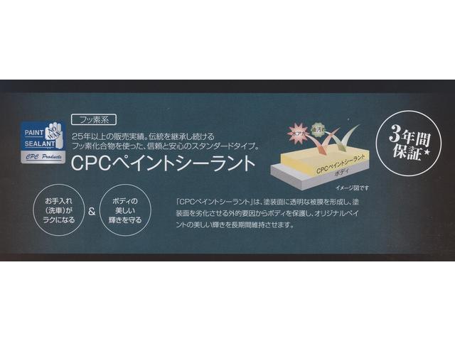 1.6i-Lアイサイト ナビ プッシュS LED(37枚目)