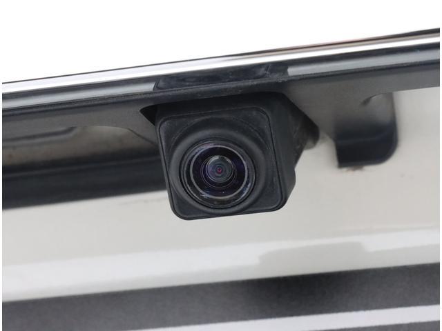 1.6STI Sport アイサイト ナビ Bカメラ(14枚目)