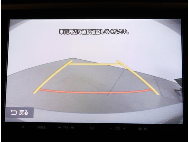 1.6GT-S アイサイト 8インチナビ ETC サンルーフ(16枚目)